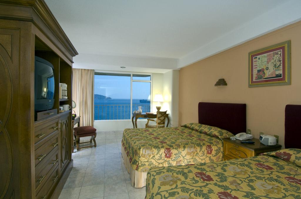 Excalibur Hotel Room Types